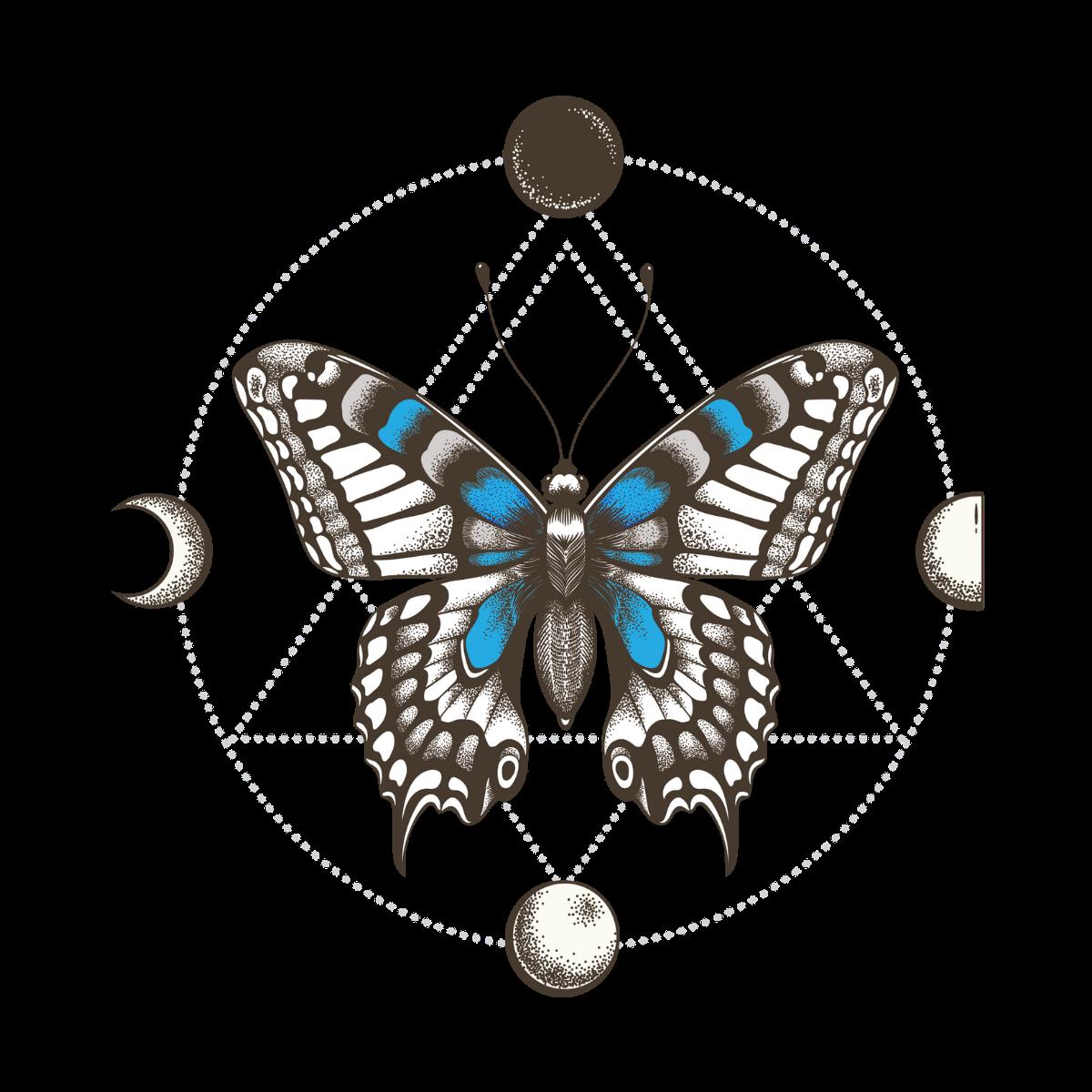 Ancient Pagan Soul